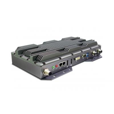 Sr10m Intel Core I7 Mil Std